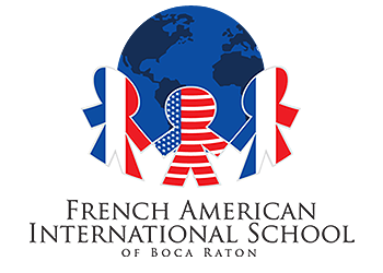 French American International School of Boca Raton